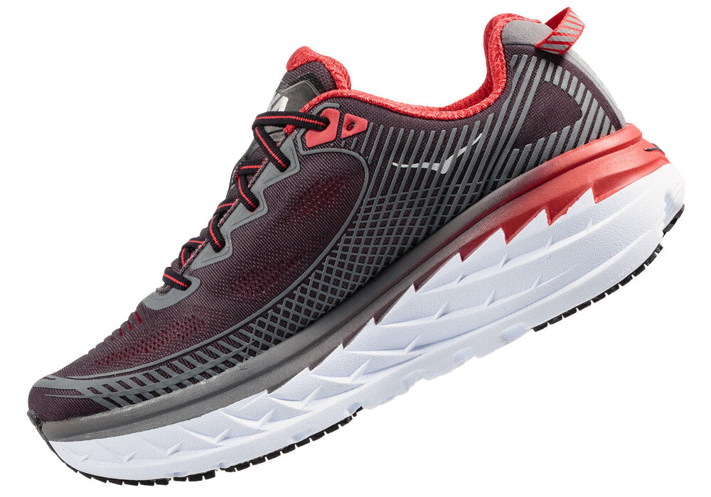 bondi single guys Bondi 6 buy men's buy women's price: $150 the right shoe for: runners looking for the most cushioned ride possible  you'll ride on a single slab of eva foam in the midsole, and the active.